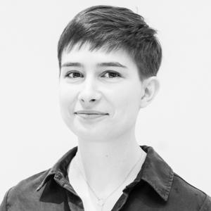 Изабелла Павляк (Izabella Pawlak)