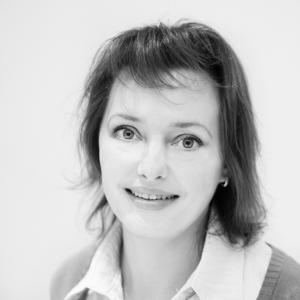 Наталья Молодейшева (Nataliia Molodeisheva)