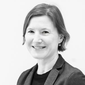Katarzyna Martinek