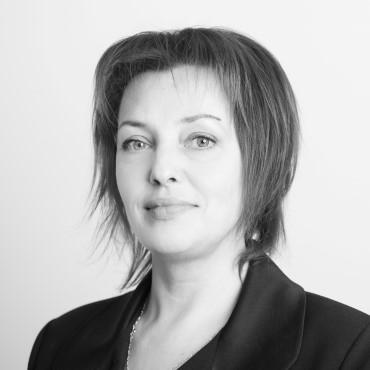 Nataliia Molodeisheva