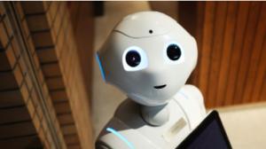 Sztuczna inteligencja, a ochrona własności intelektualnej