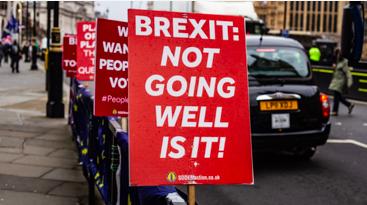 brexit-news