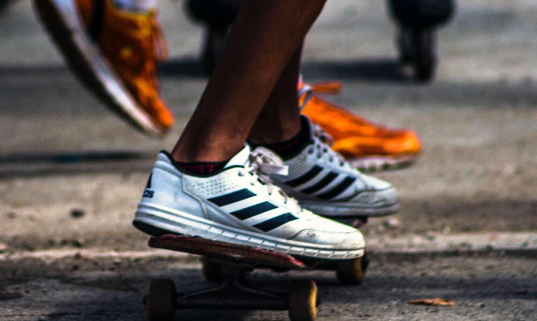 O przegranej Adidasa przed Trybynałem Sprawiedliwości UE