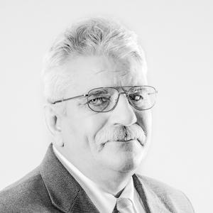 Роман Шиманьски (Roman Szymański)