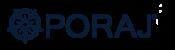 Ochrona znaków towarowych, zastrzeżenia wzoru przemysłowego, rzecznik patentowy Poznań - Kancelaria Poraj