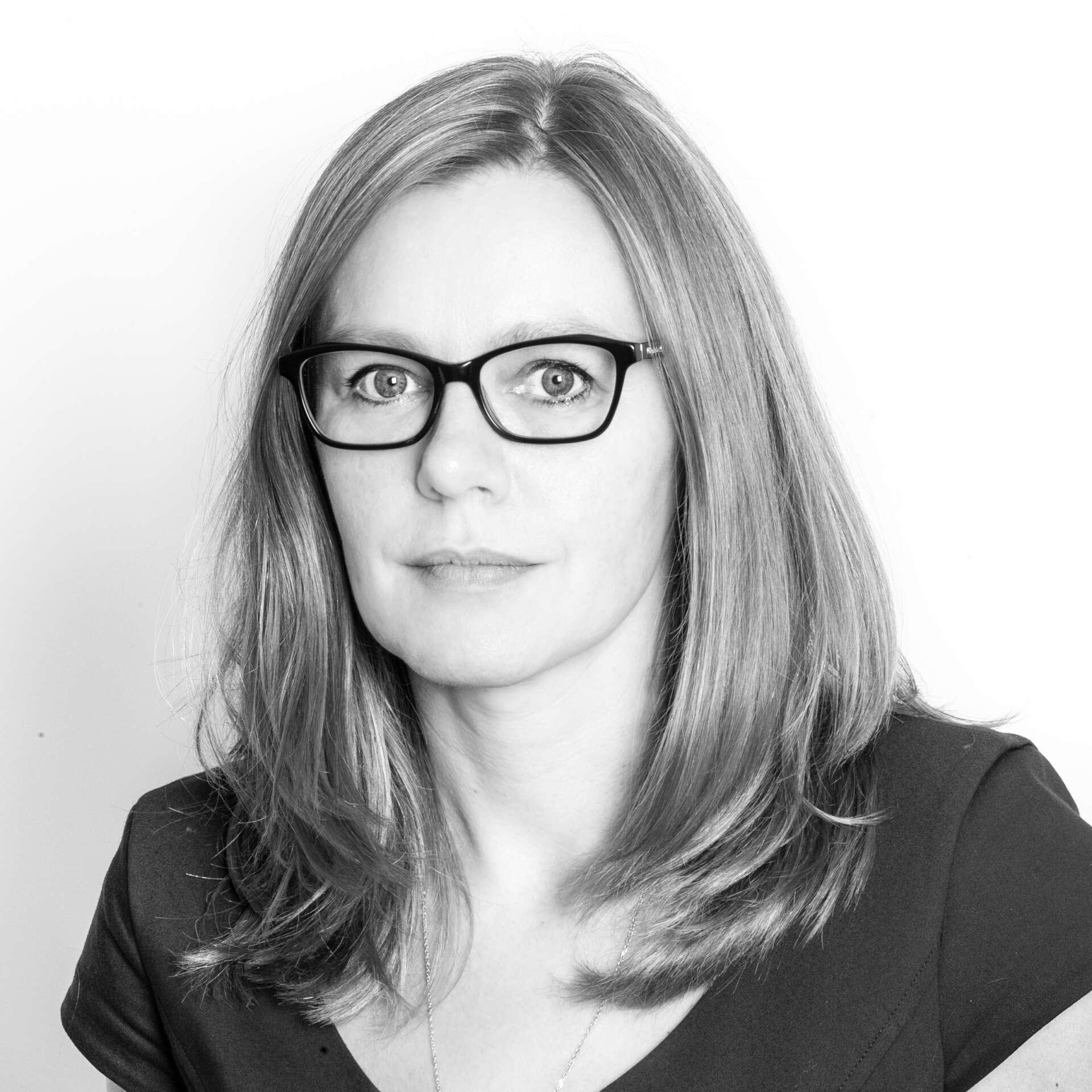Agnieszka Podłucka