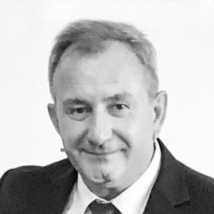 Jerzy Lampart