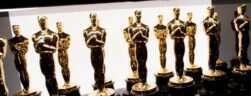 Zastrzeżony Oscar®
