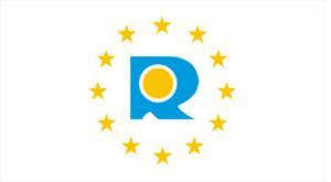 Naruszanie praw własności intelektualnej, raport EUIPO
