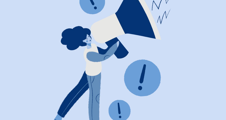 5 Błędów IP, które popełniają start-upy