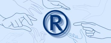 Znak towarowy – biznesowy atut