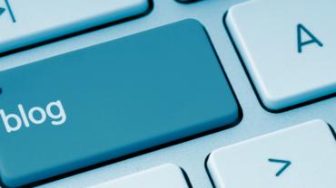 Pisanie bloga a własność intelektualna