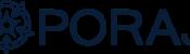 poraj-logo-2021